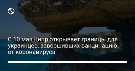 376bda888d71011f9a3081d619c5e6b8
