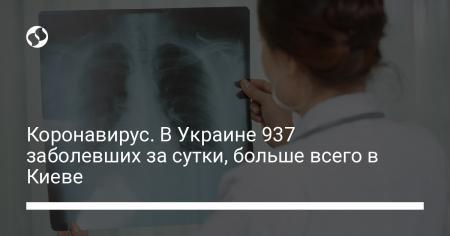 81bf229f0eb5101fcff8905c7d8fb64e
