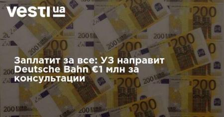 d3aada7553b7930e2d513cafca9cdd80